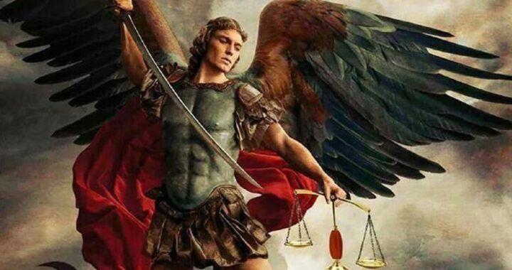 Devozione a San Michele Arcangelo: la preghiera che ti darà sostegno nelle tue battaglie di vita!