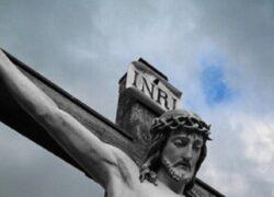 私たちの神への献身