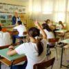 scuola alunni