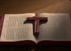 fiducia in Dio