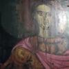 Arcangelo San Michele icona