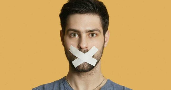 I pettegolezzi sono un peccato?