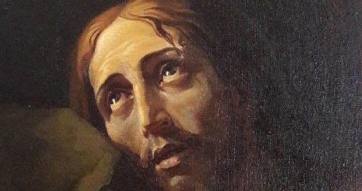 Incrollabile devozione a Gesù Cristo: perché amarlo!