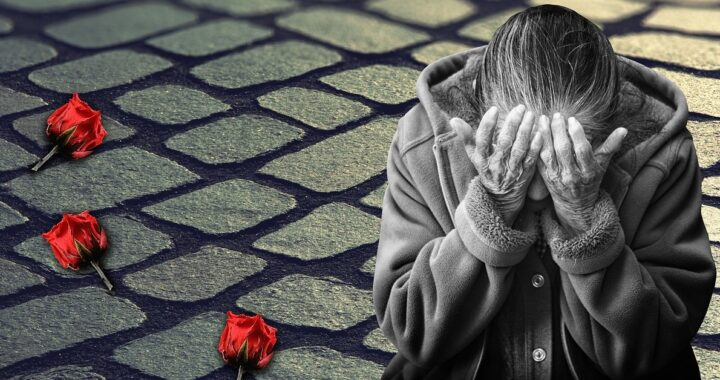 Maltrattamenti: come guarire dalle conseguenze