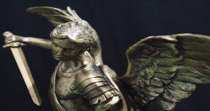 Papa Francesco: il diavolo è bugiardo