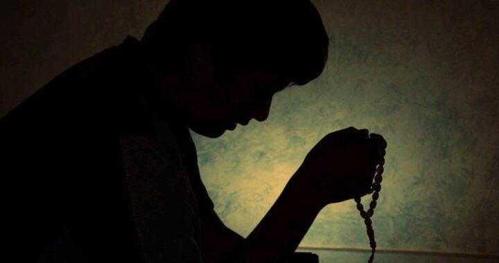 Rapide devozioni quotidiane: pregate per l'unità