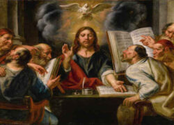 عیسی برکت دی