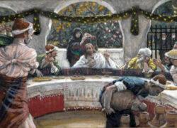 عیسی مراقبه کوی