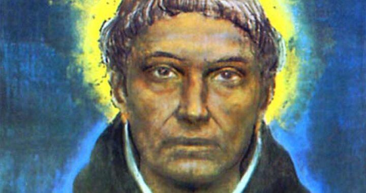 Giovanni da Fiesole