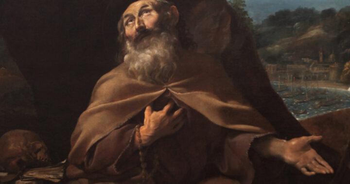 Santo del giorno per il 19 febbraio: storia di San Corrado da Piacenza