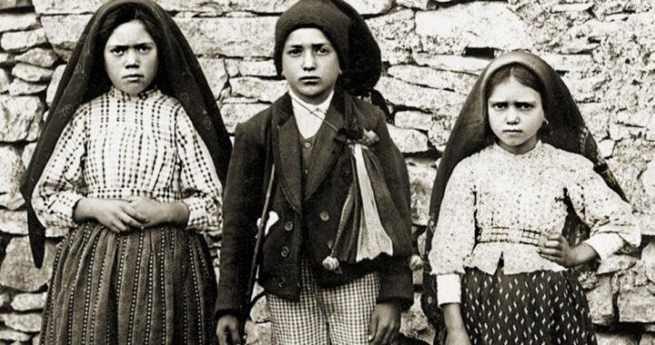 Santo del giorno per il 20 febbraio: La storia dei santi Giacinta e Francisco Marto