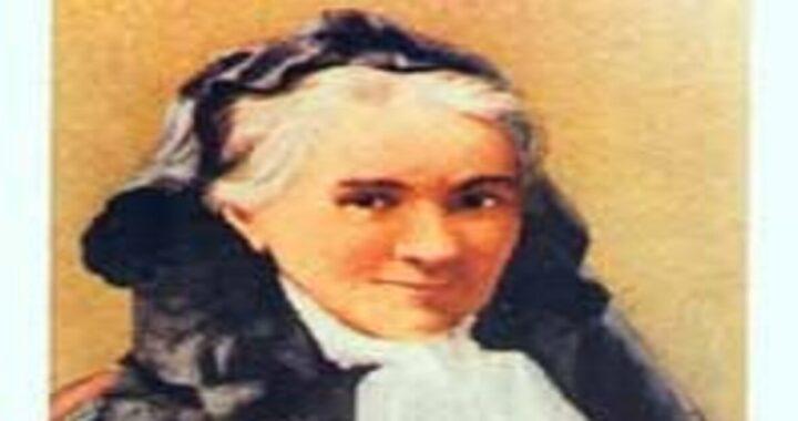 Teresa Higginson, l'insegnante di scuola con le stimmate