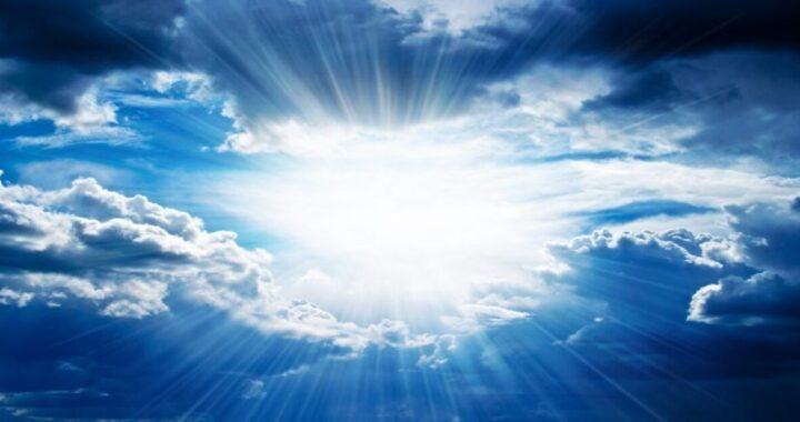 Una preghiera per allontanare i falsi profeti
