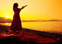 молитва против зла