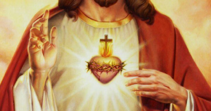 Devozione al prossimo: preghiera per perdonare gli altri!