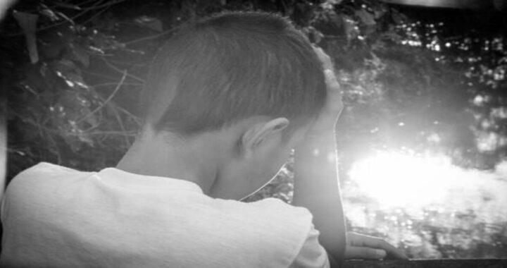 l'incesto: perché la chiesa lo condanna?