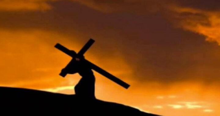 5 lezioni di vita da imparare da Gesù