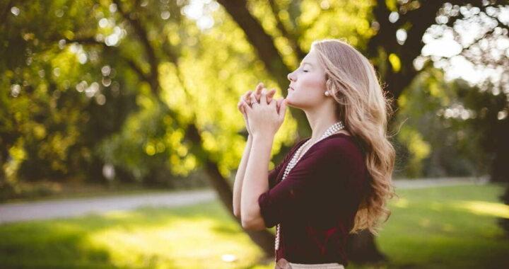 Come posso ottenere risposta alle mie preghiere?