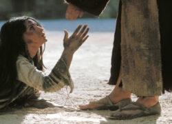 Wat die Bybel sê