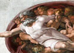 Predanost Isusu