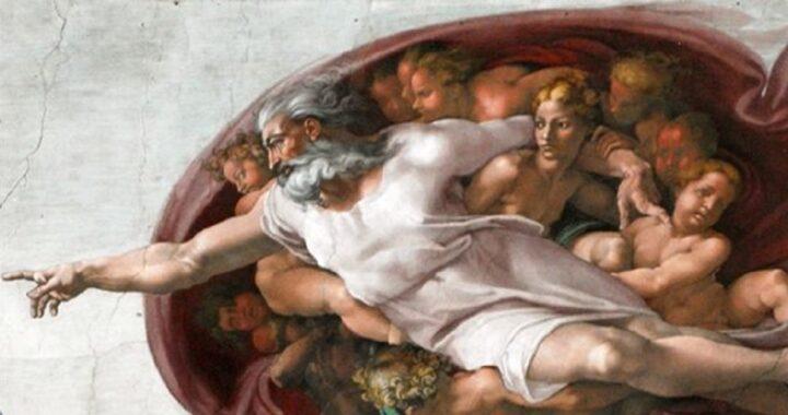 Devozione a Gesù per avere una seconda possibilità