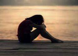 Dio guarisci dai dolori