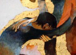 キリスト教の信仰