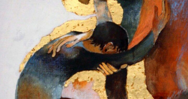 Fede Cristiana: Che cos'è il perdono?