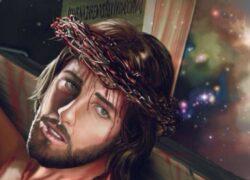 Jesukristo