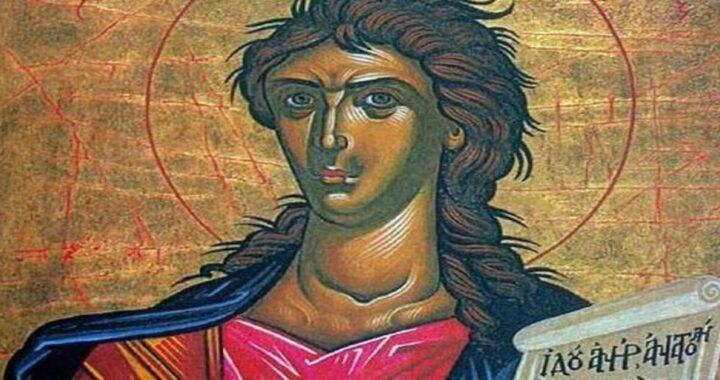 La Bibbia cosa ci ricorda il profeta Zaccaria?