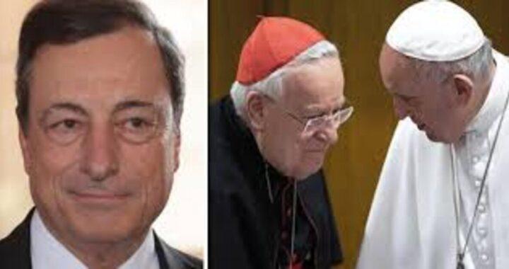 La famiglia: incontro tra Governo e Vaticano