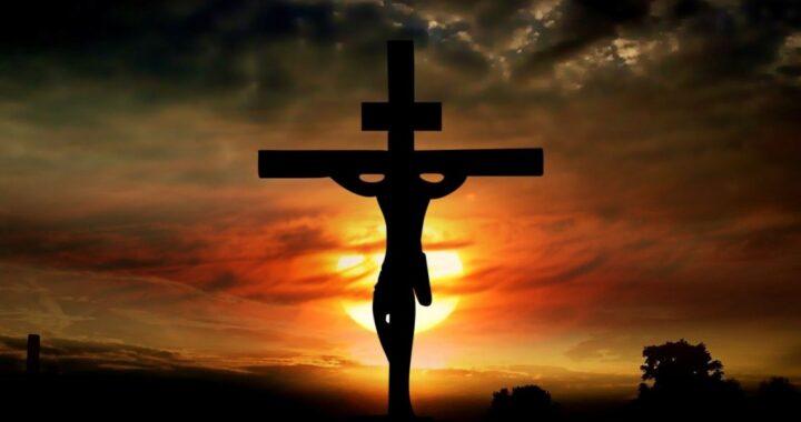 La settimana Santa, giorno per giorno, vissuta secondo la Bibbia
