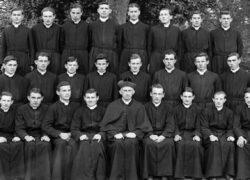 sveštenicima
