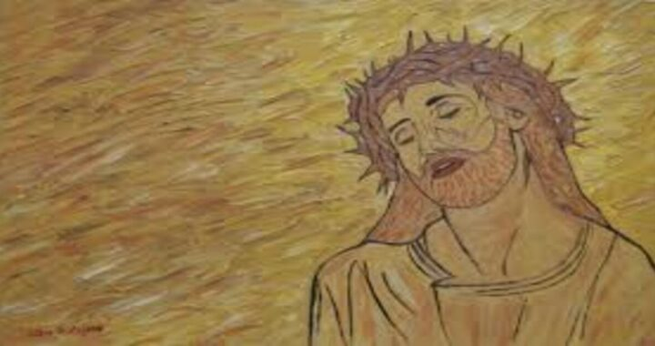 Rapide devozioni: la richiesta di Dio