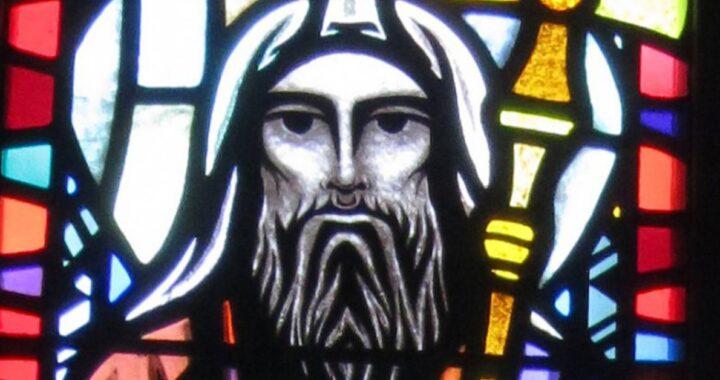San Cirillo di Gerusalemme, santo del giorno