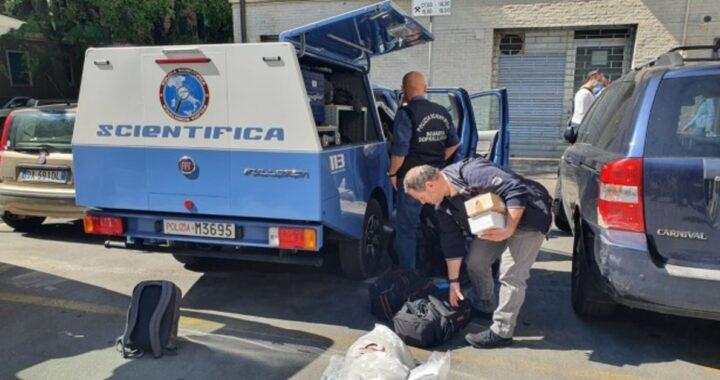 Uccide figlio di 3 anni e fa a pezzi la madre, Giulia Stanganini deve rispondere di due omicidi