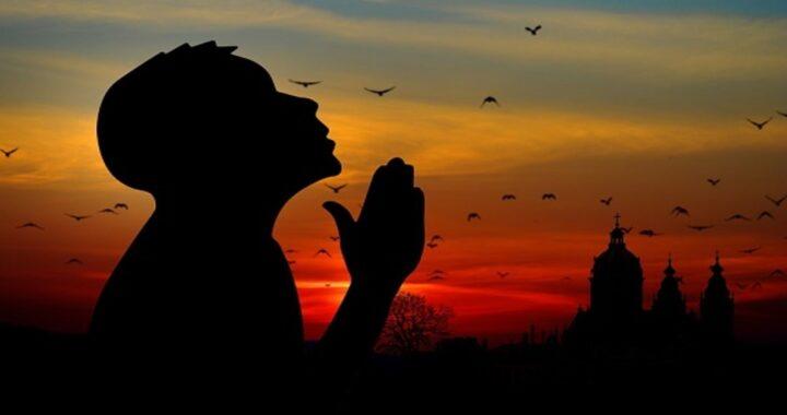 Una preghiera per te, capolavoro di Dio