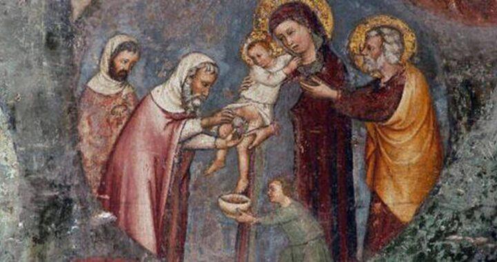 Devozione a Maria Maddalena: la preghiera che unisce