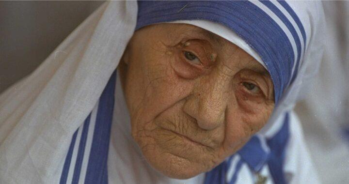 Devozione a Madre Teresa di Calcutta: le sue preghiere!
