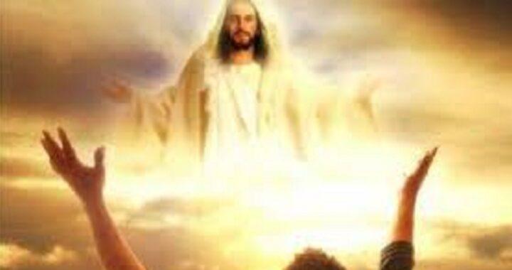 Devozione al Padre Divino: Preghiera per essere guidati!