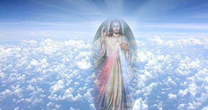 Devozione al Signore: preghiera per i bisognosi!