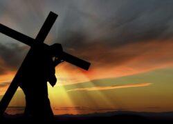 ایسٹر کے لئے عقیدت