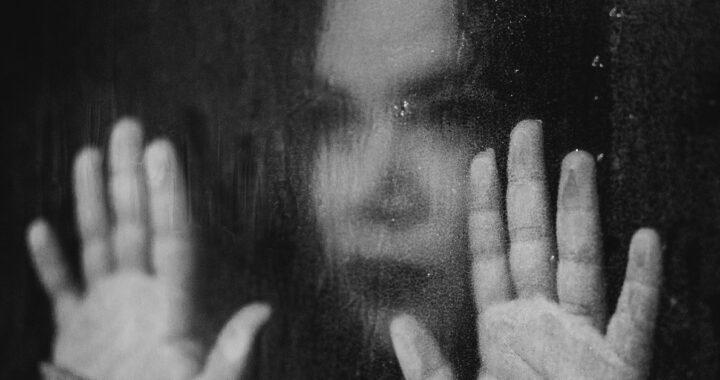 Il suicidio: segnali d'allarme e prevenzione