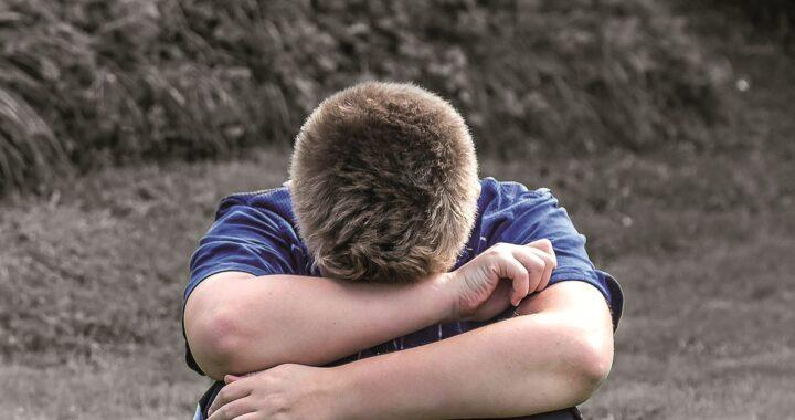 Senso di colpa: cos'è e come liberarsene?
