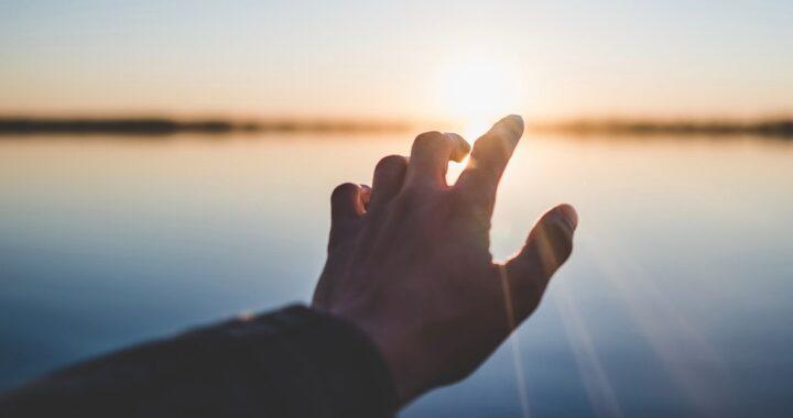 Vocazione religiosa: che cos'è e come si riconosce?