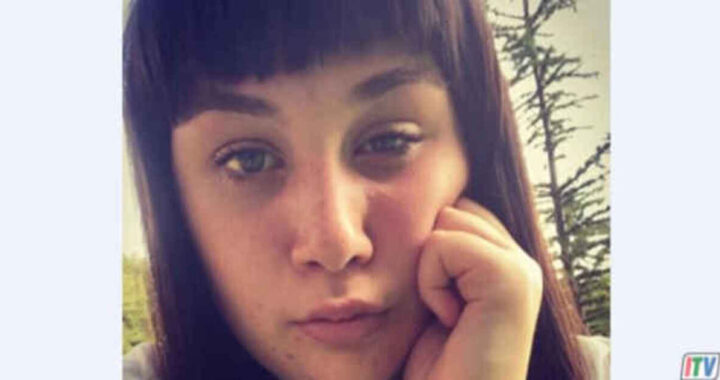 Elena Gioia ha ucciso il padre con sette coltellate