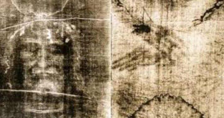 Guarisce davanti alla Sacra Sindone, miracolo. Bimba di 11 anni si alza dalla carrozzella