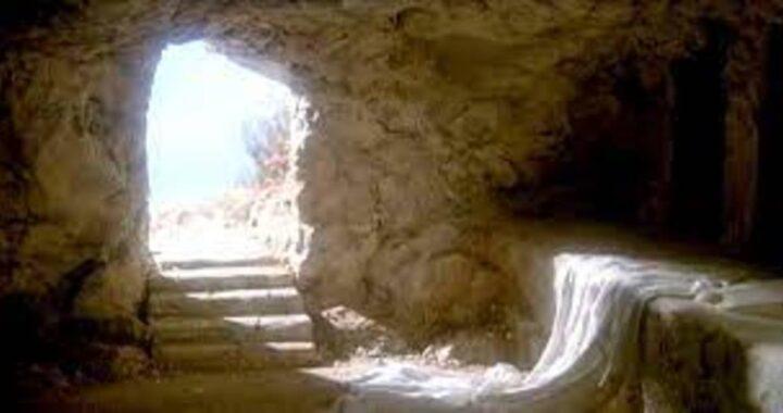 La Resurrezione: le donne furono le prime a testimoniare