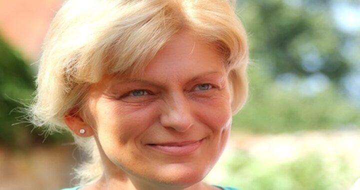 Medjugorje: la veggente Mirjana svela il contenuto della pergamena che gli ha dato la Madonna