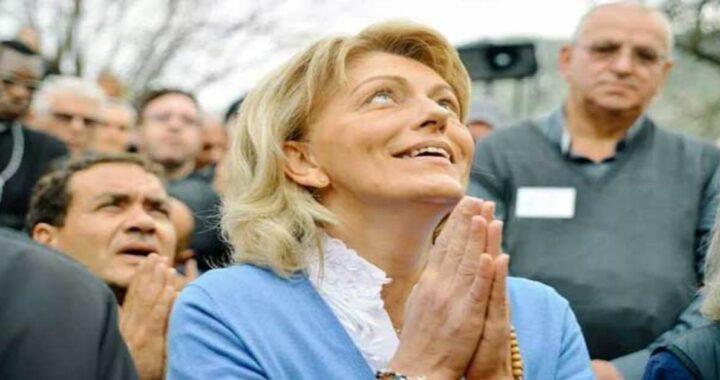 Messaggio della Madonna di Medjugorje: 17 Aprile 2021